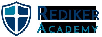 Rediker Academy